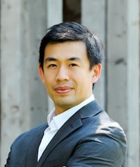 Dr Eric Tran