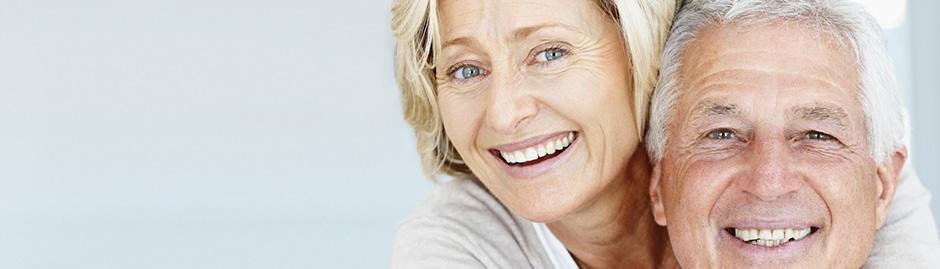 Parodontologie à Pontault-Combault
