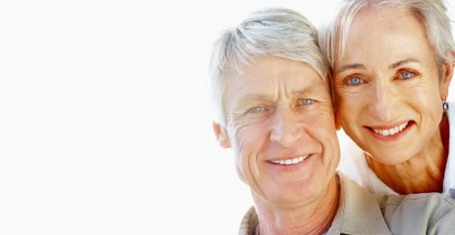 Remplacer toutes les dents absentes ou abîmées à Pontault-Combault